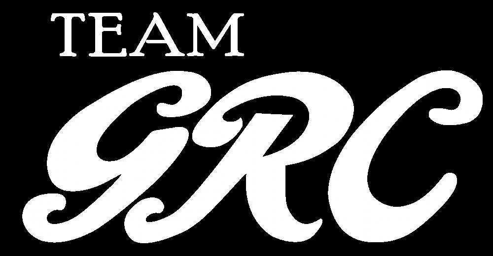 Team GRC Logo